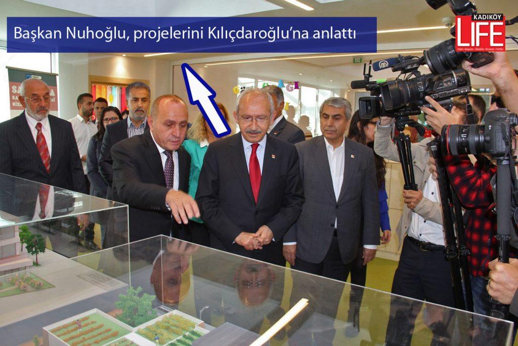kadikoy-ekolojik-cocuk-yuvasi-turkiyede-bir-ilk-acildi-sahrayicedit-mahallesi-kadikoy-life-dergisi-20