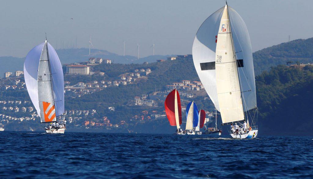 olympos-regattanin-kazanani-ahmet-eker-oldu-3