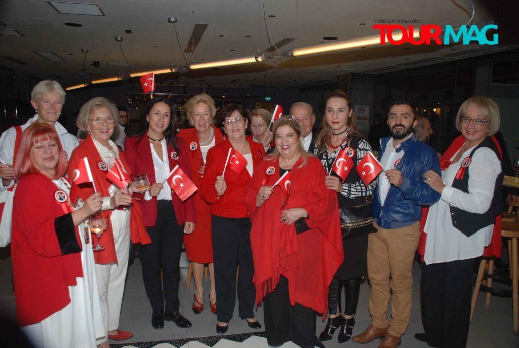 skal-international-istanbul-cumhuriyet-bayramini-coskuyla-kutladi-1-2