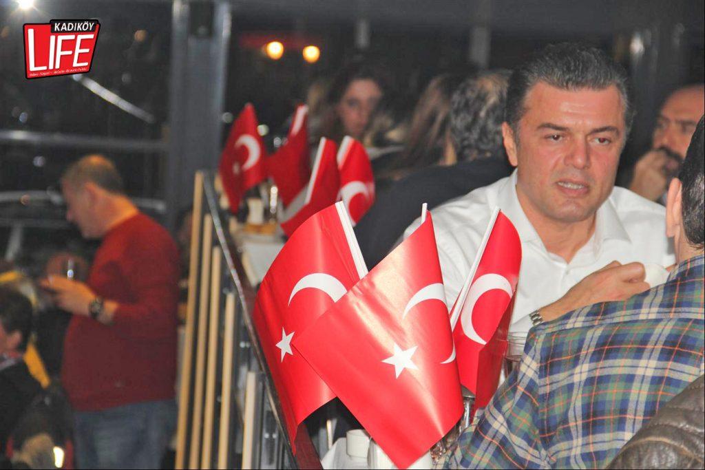 the-bosphorus-kalamis-kadikoy-29-ekim-cumhuriyet-bayrami-kutlama-goldwing-riders-turkiye-motosiklet-grubu-bagdat-caddesi-kadikoy-life-dergisi-1