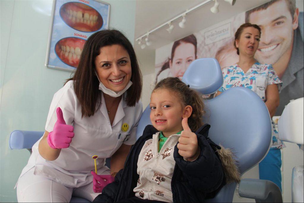 ozelsmileistanbul-ortodonti-agiz-ve-dis-sagligi-poliklinigi-cocuklar-saglik-taramasi-maltepe-anadolu-yakasi-kadikoy-life-dergisi-15