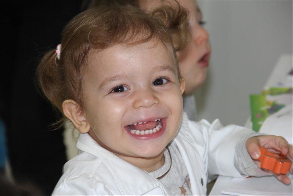 ozelsmileistanbul-ortodonti-agiz-ve-dis-sagligi-poliklinigi-cocuklar-saglik-taramasi-maltepe-anadolu-yakasi-kadikoy-life-dergisi-2