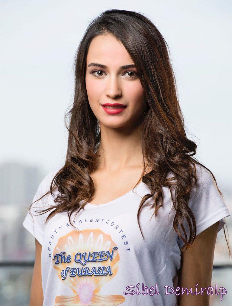 the-queen-of-euraisa-guzellik-yarismasi-anastasiya-pavelyeva-sibel-demiralp-oyuncu-zeynep-derin-senyigit-tourmag-turizm-magazin-dergisi-5