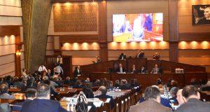 İstanbul'un bütçesi