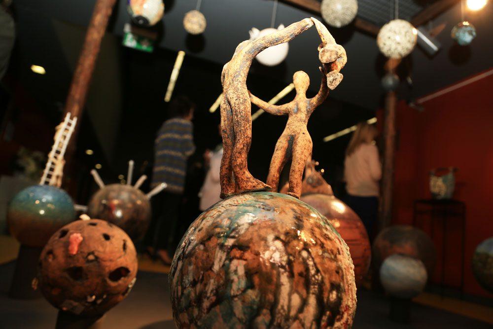 istanbul-deniz-muzesinde-sema-dinc-sergisi-8