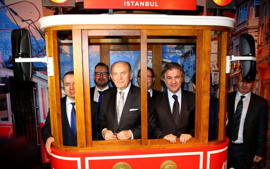 madame-tussaud-istanbul-ziyarete-acildi-3