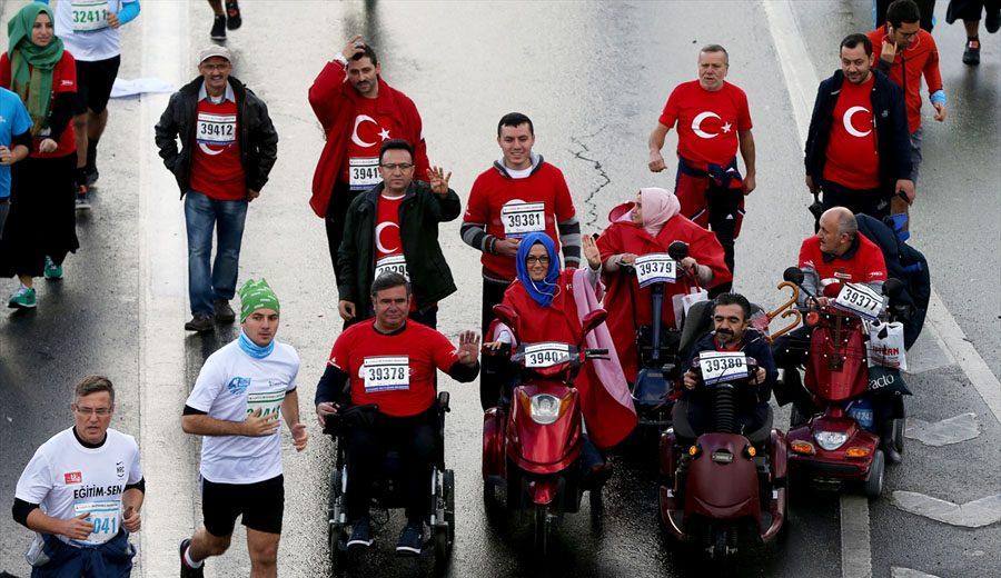 vodafone-istanbul-maratonu-sona-erdi-4