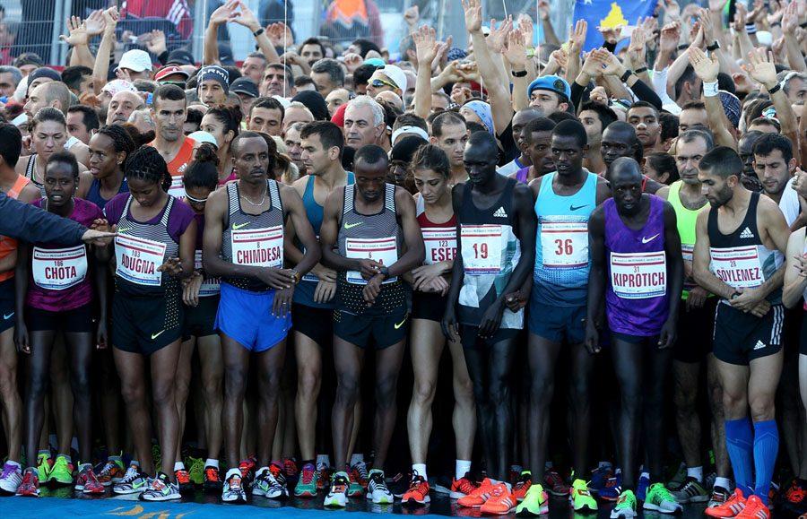 vodafone-istanbul-maratonu-sona-erdi-5