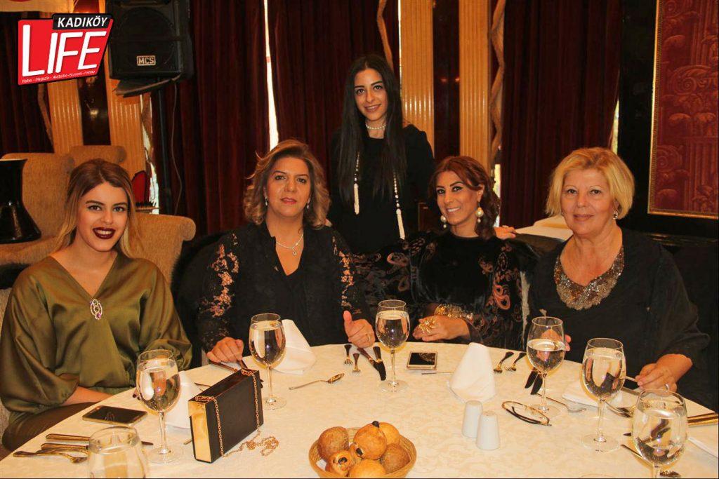 istanbul-siverek-kultur-ve-dayanisma-dernegi-kadinlari-bulusma-buyuk-kulup-kadikoy-life-dergisi-7