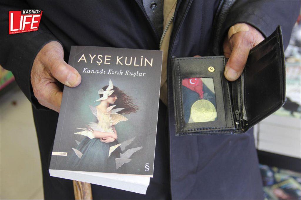 barker-kirtasiye-zinciri-goztepe-selamicesme-istanbul-ayse-kulin-yazar-imza-gunu-yogun-ilgi-faruk-celikten-ufuk-erkut-kadikoy-life-dergisi-10