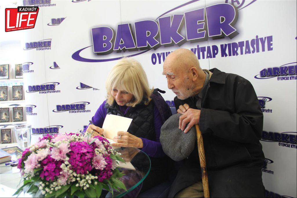 barker-kirtasiye-zinciri-goztepe-selamicesme-istanbul-ayse-kulin-yazar-imza-gunu-yogun-ilgi-faruk-celikten-ufuk-erkut-kadikoy-life-dergisi-8