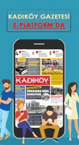 kadıköy gazetesi
