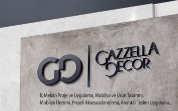 Gazzella Banner 400 x 250